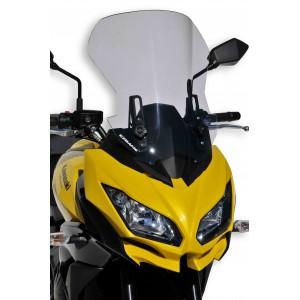 Ermax : Bolha Versys 650 Bolha Touring Ermax VERSYS 650 2015/2020 KAWASAKI EQUIPAMENTO DE MOTOS