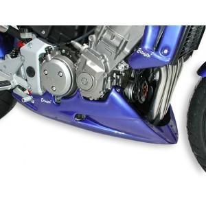 Ermax : Quilla motor 900 Hornet