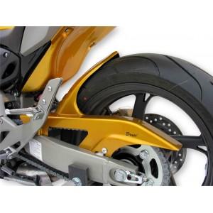 Ermax : Rear hugger 600 Hornet