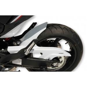 Ermax : Rear hugger 600 Hornet Rear hugger Ermax CB 600 HORNET 2007/2010 HONDA MOTORCYCLES EQUIPMENT