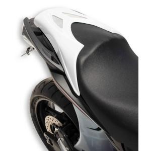 Ermax : Seat cowl Hornet 600