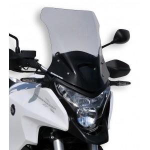Ermax : Bolha alta Crosstourer 2012/2015 Bolha alta 2012/2015 Ermax VFR 1200 X CROSSTOURER 2012/2019 HONDA EQUIPAMENTO DE MOTOS