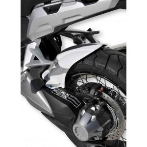 Ermax : Garde-boue arrière Crosstourer Garde-boue arrière Ermax VFR 1200 X CROSSTOURER 2012/2019 HONDA EQUIPEMENT MOTOS