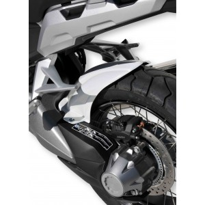 Ermax : Rear hugger Crosstourer Rear hugger Ermax VFR 1200 X CROSSTOURER 2012/2019 HONDA MOTORCYCLES EQUIPMENT