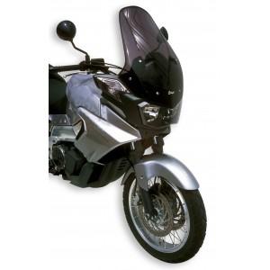 Ermax : Bolha alta Caponord 2002/2003