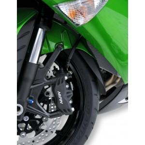 Extenda fenda ZZR 1400 Extenda fenda Ermax ZZR 1400 / ZX 14 R 2006/2020 KAWASAKI MOTORCYCLES EQUIPMENT
