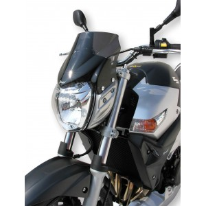 Ermax nose screen GSR 600