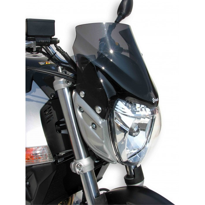 Ermax nose screen GSR 600