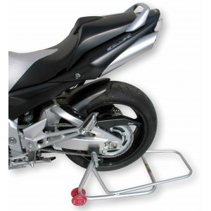 Ermax : Seat cowl GSR 600
