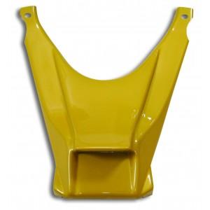 Ermax plate holder FZ6/FAZER/S2 2004/2010