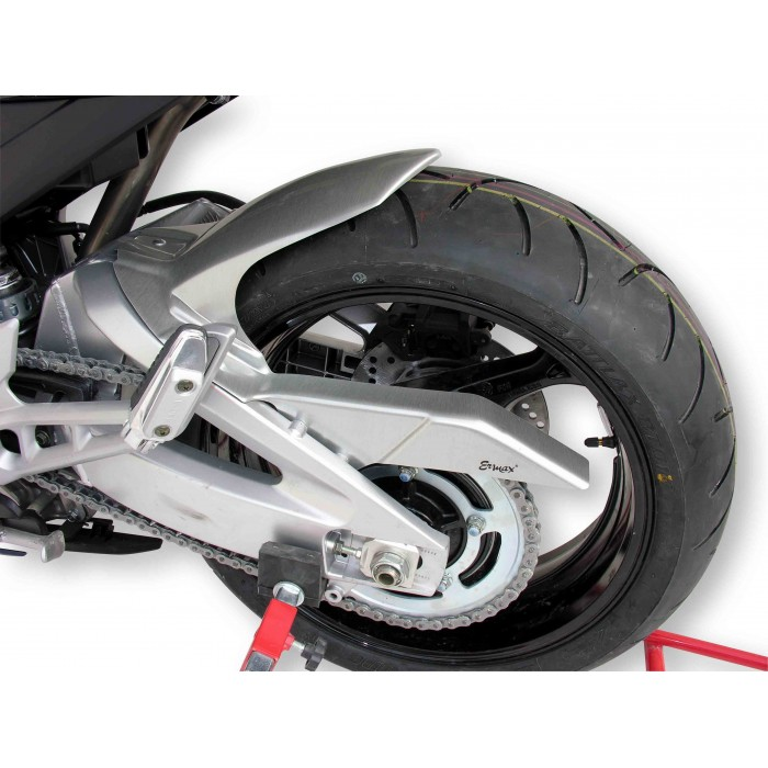 Ermax : Garde-boue arrière GSR 600