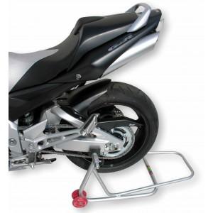 Ermax : Paralama traseiro GSR 600