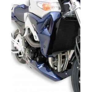 Ermax : Sabot moteur GSR 600