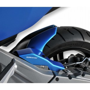 Ermax : Paralama traseiro C 600/650 Sport Paralama traseiro Ermax C 600/650 SPORT 2012/2020 BMW SCOOT EQUIPAMENTO DE SCOOTERS