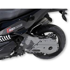 Ermax : Garde-boue arrière C 600/650 Sport