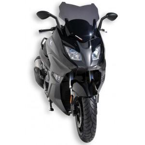 Ermax : Bolha esportiva C 600 sport / C650sport