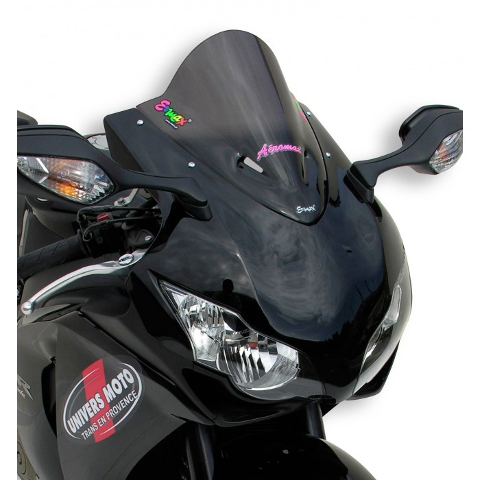 Aeromax® screen CBR1000RR 08/11