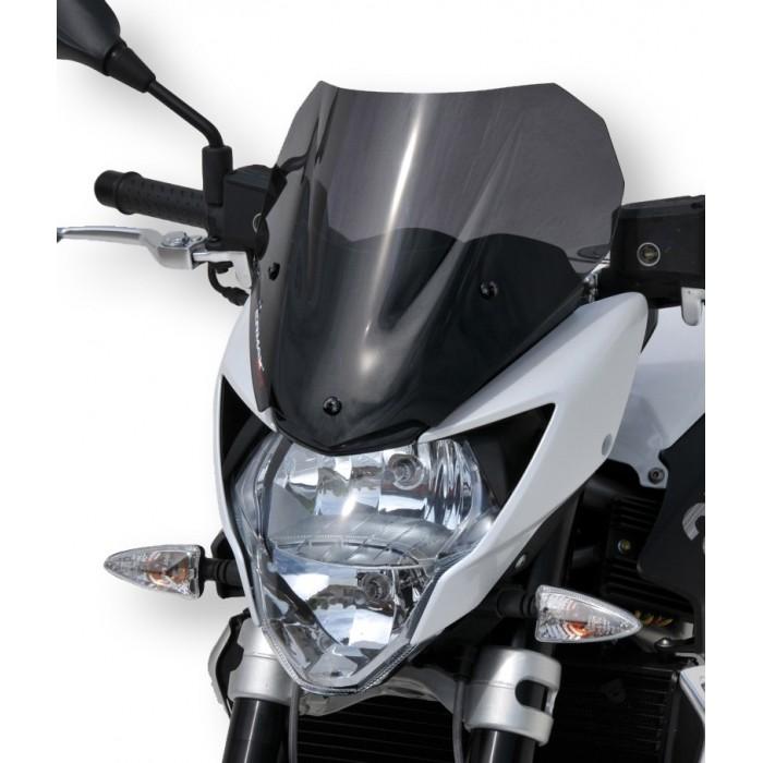 Ermax : Sport nose screen Shiver 750 11/16