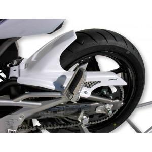 Ermax: garde-boue arrière ER6 N/F 2009/2011 Garde-boue arrière Ermax ER 6 N/F 2009/2011 KAWASAKI EQUIPEMENT MOTOS