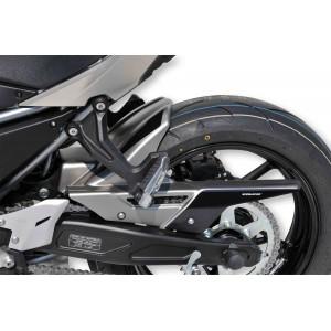 Ermax Rear hugger Z650 Rear hugger Ermax Z650 2017/2019 KAWASAKI MOTORCYCLES EQUIPMENT