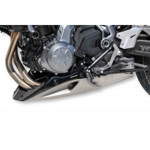 Ermax : Quilla motor Z650 2017