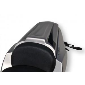 Ermax : Seat cowl Z650 2017