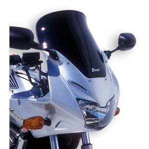Ermax : Bolha de proteção máxima 600 Hornet 98/04 Bolha de proteção máxima Ermax CB 600 HORNET S 1998/2004 HONDA EQUIPAMENTO DE MOTOS