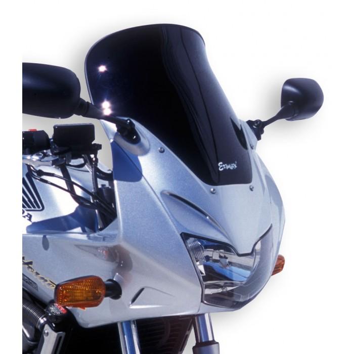 Ermax : Cúpula alta protección 600 Hornet 98/04