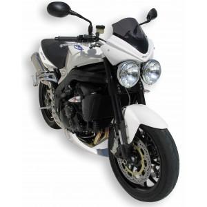 Ermax: sabot moteur Speed Triple 2005/2010