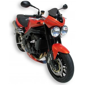 Ermax: quilla motor Speed Triple 2005/2010