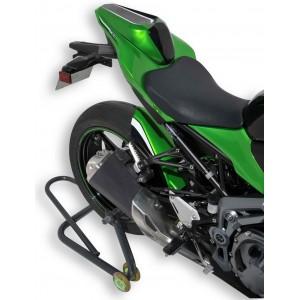 Ermax : garde-boue arrière Z900