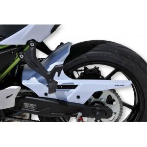 Ermax : Guardabarros trasero Z650
