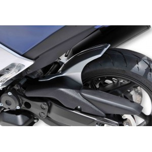 Ermax rear hugger TMax 2017/2019 Rear hugger Ermax T MAX DX / SX 2017/2019 YAMAHA SCOOT SCOOTERS EQUIPMENT