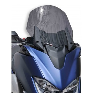 Ermax original windshield TMax 2017/2019 Original windshield Ermax T MAX DX / SX 2017/2019 YAMAHA SCOOT SCOOTERS EQUIPMENT