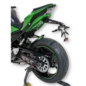 Ermax : Arco de roda Z900