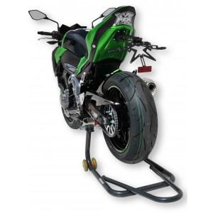 Ermax : Paso de rueda Z900