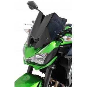 Ermax : Cúpula deportiva Z900
