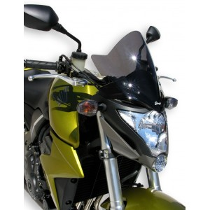 Ermax nose screen CB 1000 R 2008/2015
