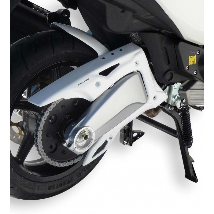 Rear hugger GP 800 2008/2018