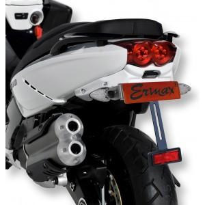 Ermax: arco de roda  GP 800 2008/2018  Arco de roda Ermax GP 800 2008/2019 GILERA SCOOT EQUIPAMENTO DE SCOOTERS