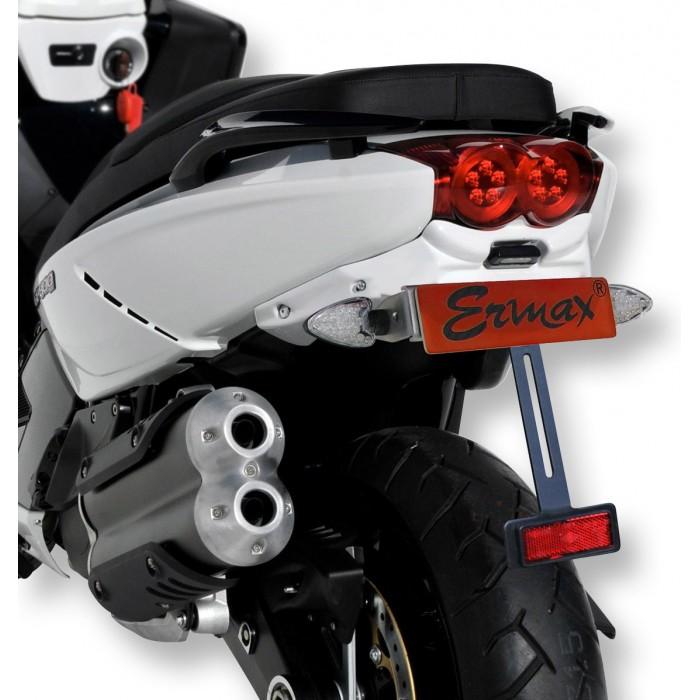 Ermax: arco de roda  GP 800 2008/2018