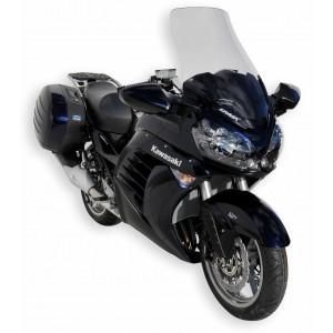 Ermax : Cúpula alta GTR 1400 10/14