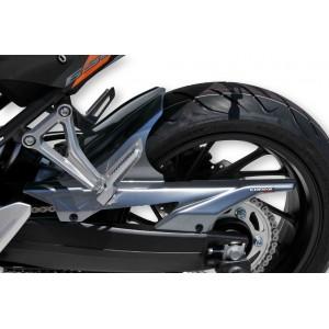 Ermax Rear hugger CB650F 2017/2018 Rear hugger Ermax CB650F 2017/2018 HONDA MOTORCYCLES EQUIPMENT