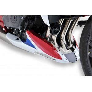 Ermax : quilla motor CB 1000 R 2008/2017