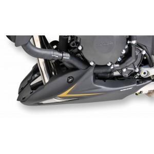 Ermax : Bancada de motor CB 1000 R 2008/2017