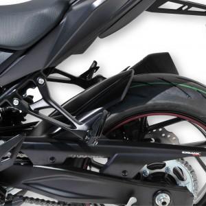 Ermax : Paralama traseiro GSX S 750 Paralama traseiro Ermax GSX-S 750 2017/2020 SUZUKI EQUIPAMENTO DE MOTOS
