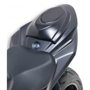 Ermax : Capot de selle GSX-S 750