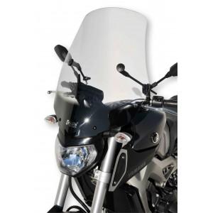 Ermax Touring screen MT09
