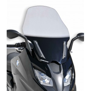 Ermax high screen C650Sport High screen Ermax C 600/650 SPORT 2012/2018 BMW SCOOT SCOOTERS EQUIPMENT
