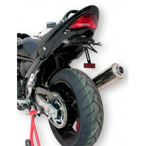 Ermax: Undertray GSX1250FA